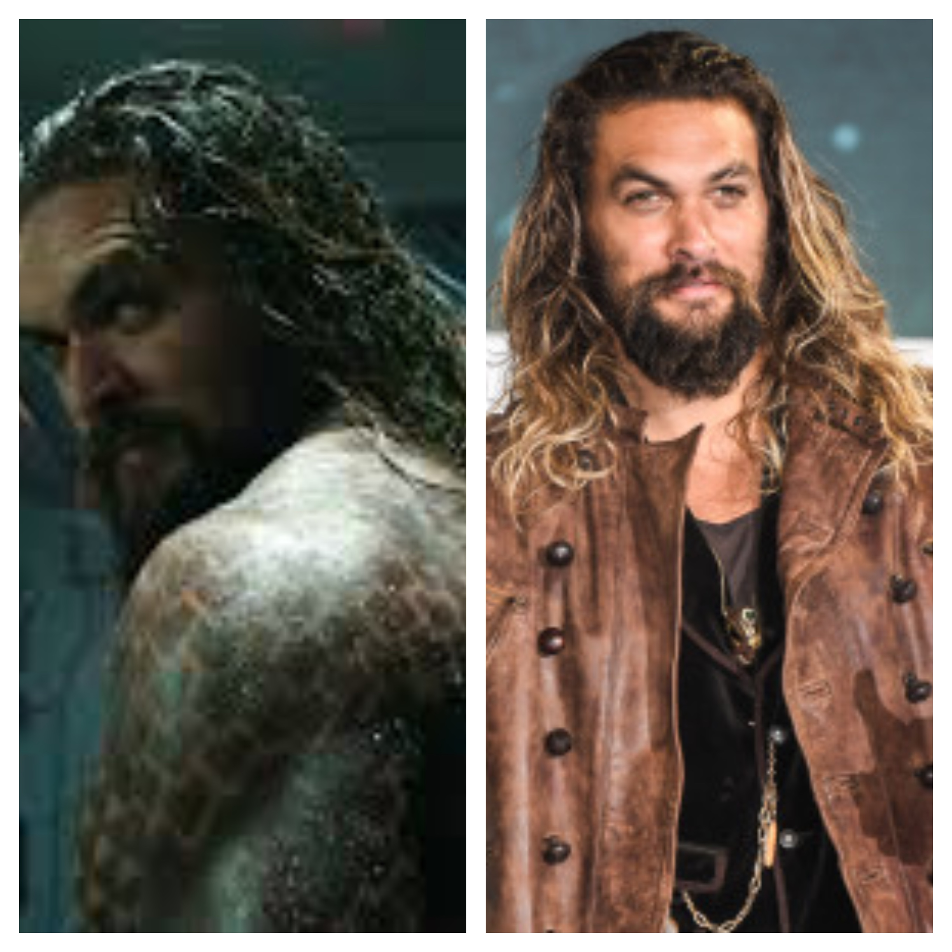 We Get Some Moa Of Momoa